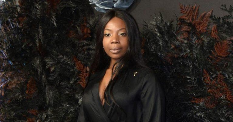 Mimi Ndiweni Actress, Height, Age, Facts, Movies, Net Worth