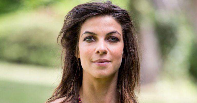 Natalia Tena Height, Age, Bio