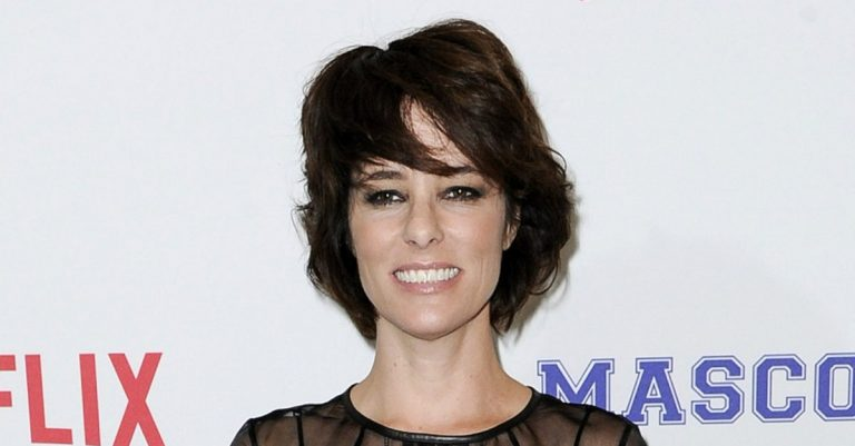 Parker Posey Height, Age & Bio
