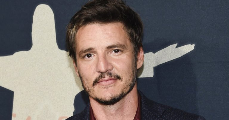 Pedro Pascal Height, Age, Movies, Net Worth, Girlfriend, Tattoo