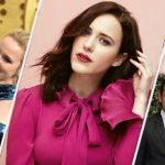 Rachel Brosnahan husband and boyfriends list