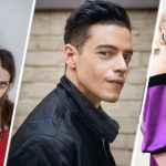 Rami Malek girlfriends, dating life