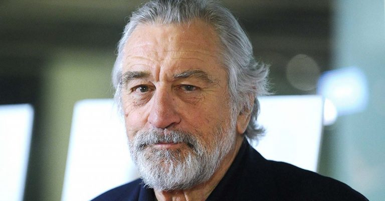 Robert De Niro Height, Age, Movies, Wife, Net Worth