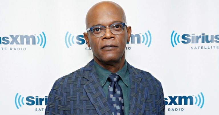 Samuel L. Jackson Bio, Height, Age, Net Worth