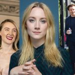 Saoirse Ronan boyfriend and dating history