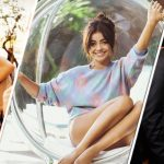 Who is Sarah Hyland boyfriend in 2021