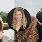 Sasha Pieterse married life, husband and affairs