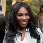 Serena Williams husband and dating history
