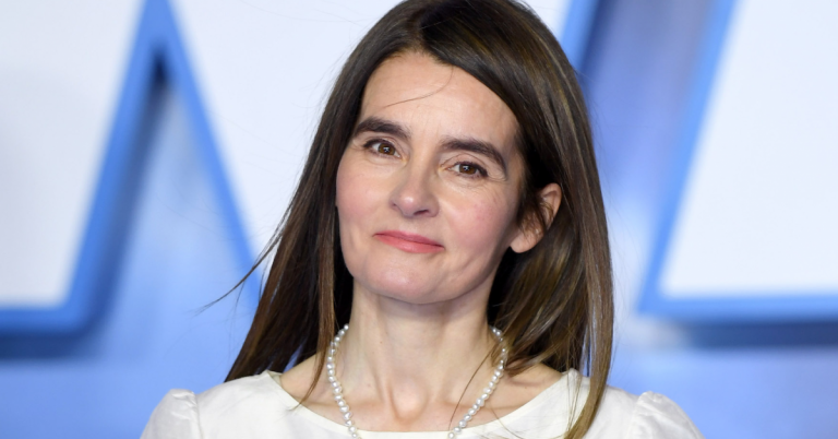 Shirley Henderson Height, Age, Movies, Net Worth