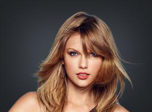 Taylor Swift Height Age Boyfriend Bio Movies Net Worth Creeto