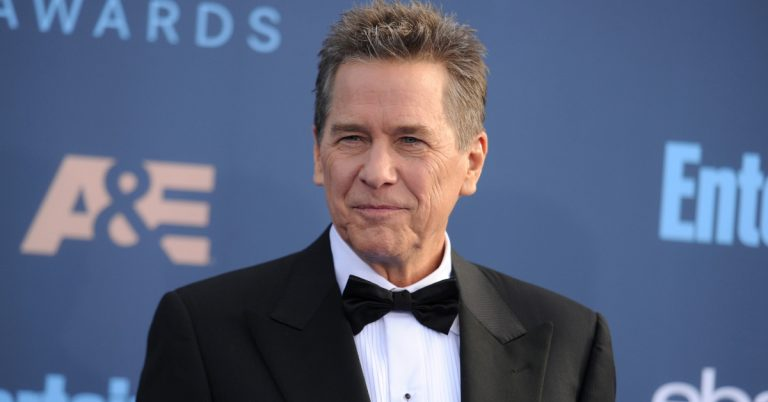 Tim Matheson Height, Age, Movies, Spouse, Net Worth