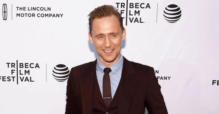 Tom Hiddleston Height, Age, Bio, Net Worth