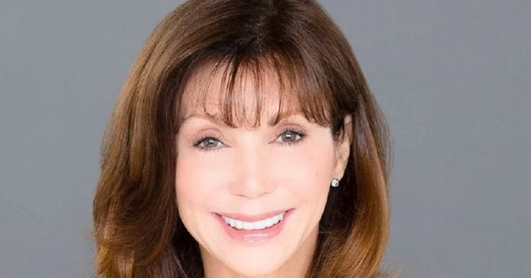 Victoria Principal Height, Weight, Age, Facts, Movies, Net Worth