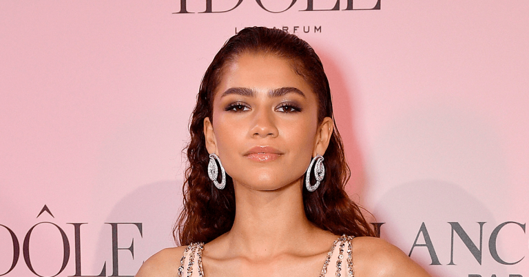 Zendaya Coleman Height, Age, Bio, Net Worth