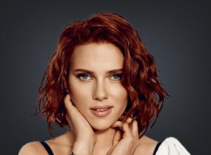 Scarlett Johansson Profile: Age, Height, Husband ...